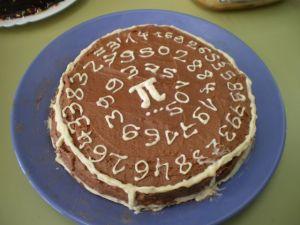 1premio tarta pi con decimales